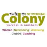 colony-networking-logo
