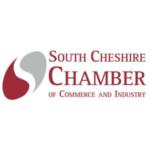 south-cheshire-chamber-logo