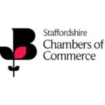 staffs-chamber-logo