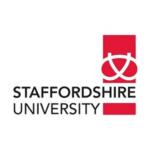 staffs-uni-logo
