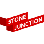 stone-junction-logo