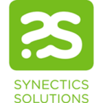 synectics-solutions-logo